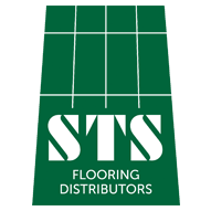 Flooring Wholesaler – Flooring Distributors